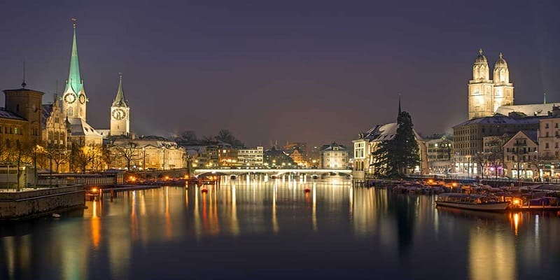 panorama-of-zurich-at-night