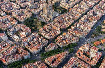 barcelona-neighborhoods_